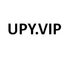 upy.vip