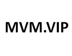 mvm.vip